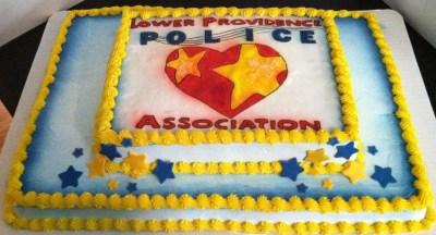 Lower-Providence-Police-Assoc-2.jpg
