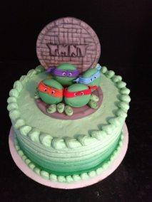 Ninja-turtles-11.jpg