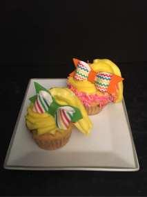 2 web jojo cupcakes