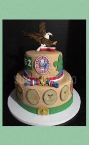 web Eagle Scout w