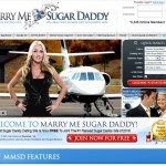 MarryMeSugarDaddy.com Review – Avoid At All Costs