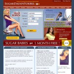 SugarDaddyForMe.com Review – Not A Fake Site But Lots Of Profiles, Majority Of Which Are Inactive