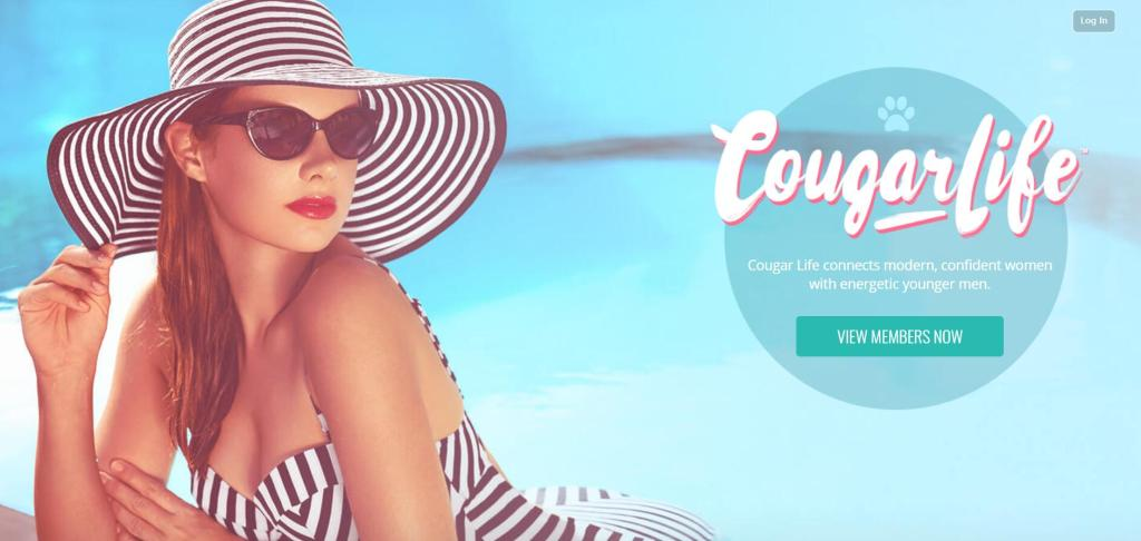 CougarLife-SugarMomma