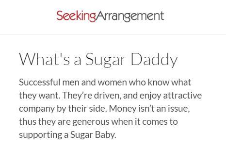 Sugar-Daddy-Define-SA