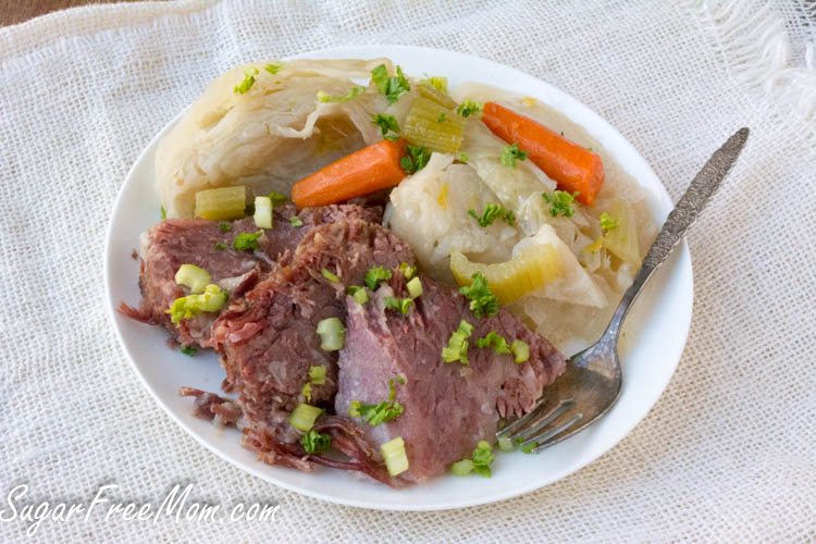corned beef and cabbage3 (1 of 1)