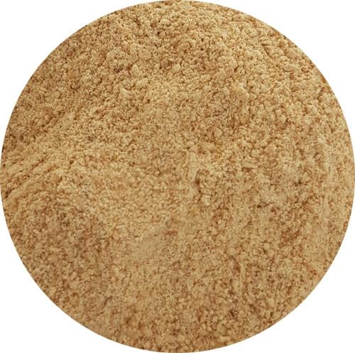 Multivitamínico bestseller de EXOTIC NUTRITION Petauros Petauro del Azucar - Sugar Glider Vitaminas Probioticos