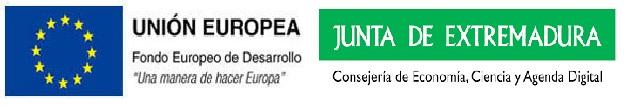 logo-FEDER-Junta-de-Extremadura-600x84-600x842