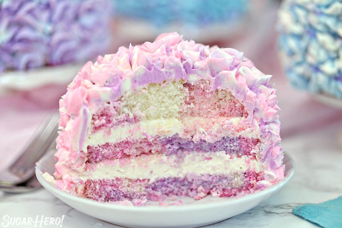 Unique Birthday Cake Images
