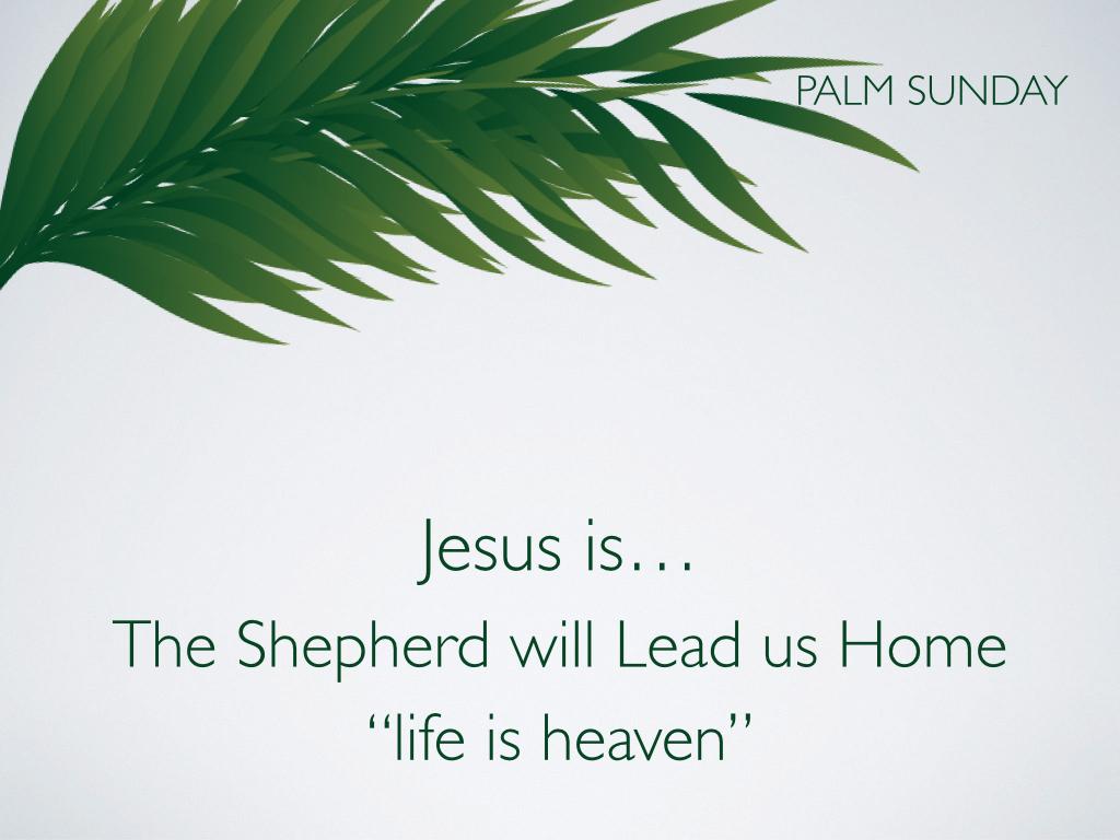 Palm Sunday.013