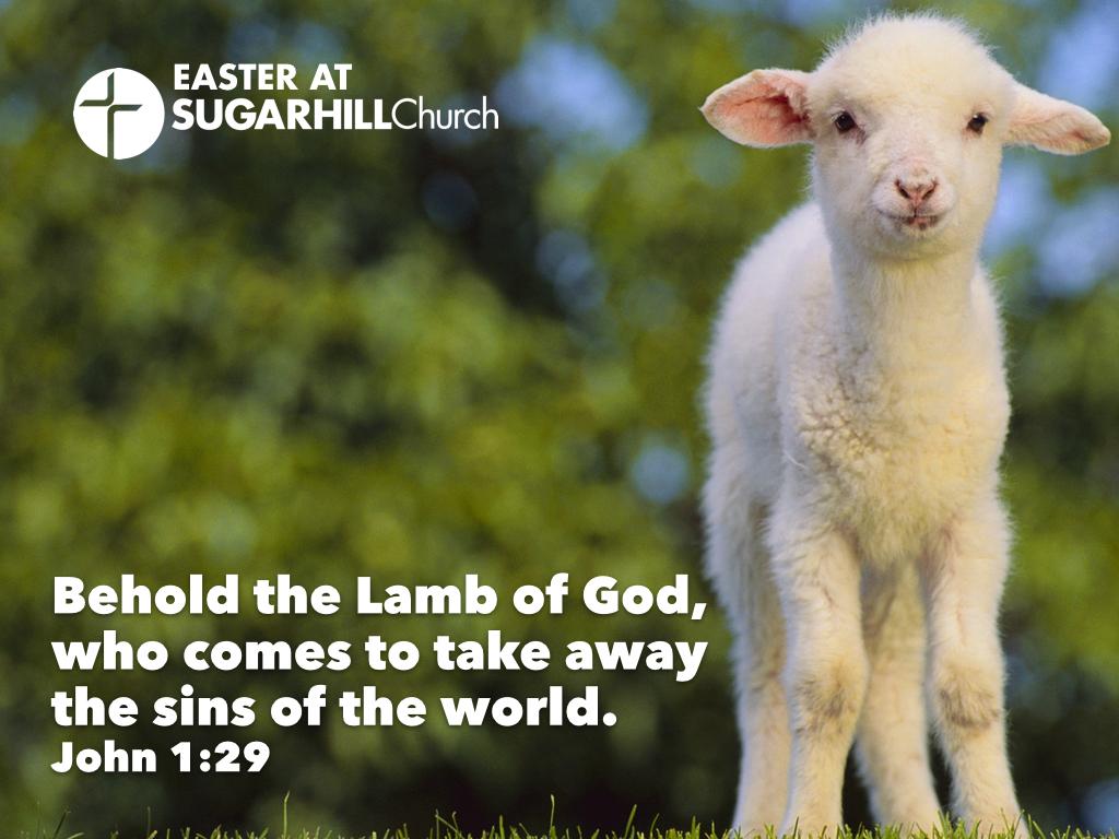 Easter 2015.002