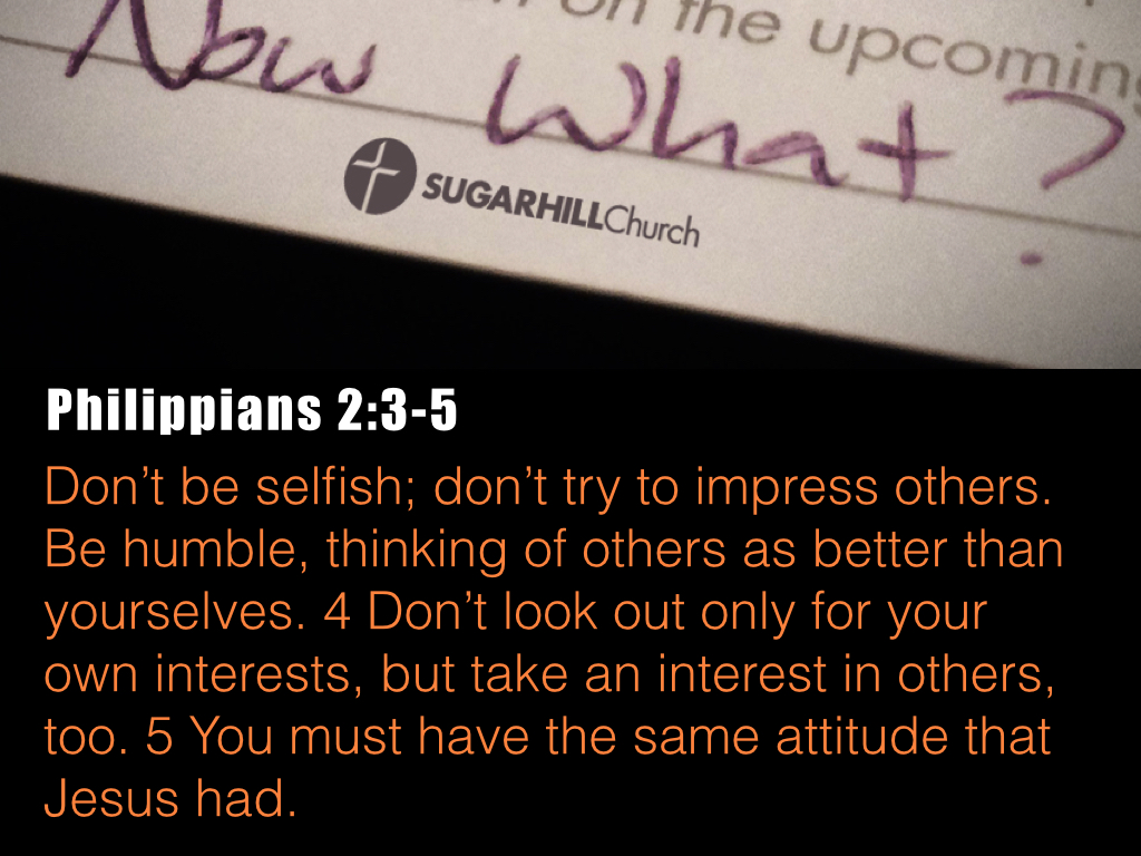 Now What Week 3 TODAY MATTERS.012