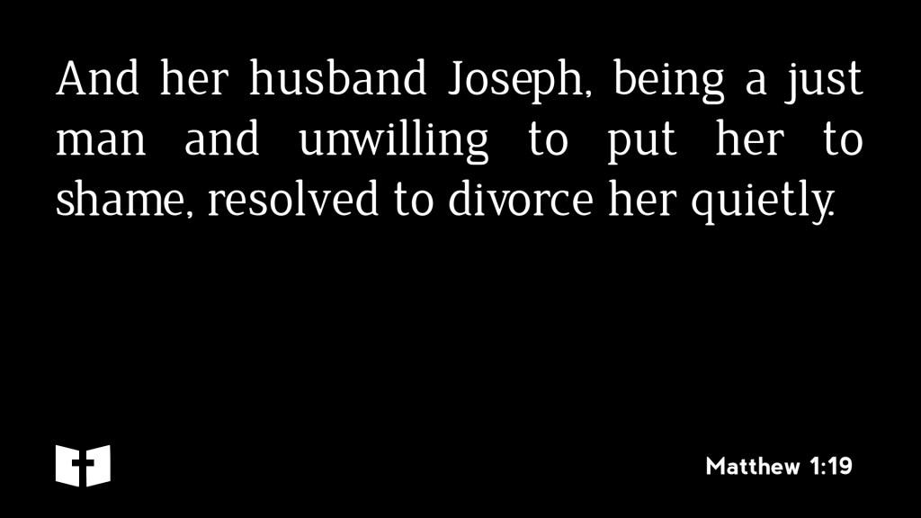It's Obvious Week 1 Message Slides - Joseph.009