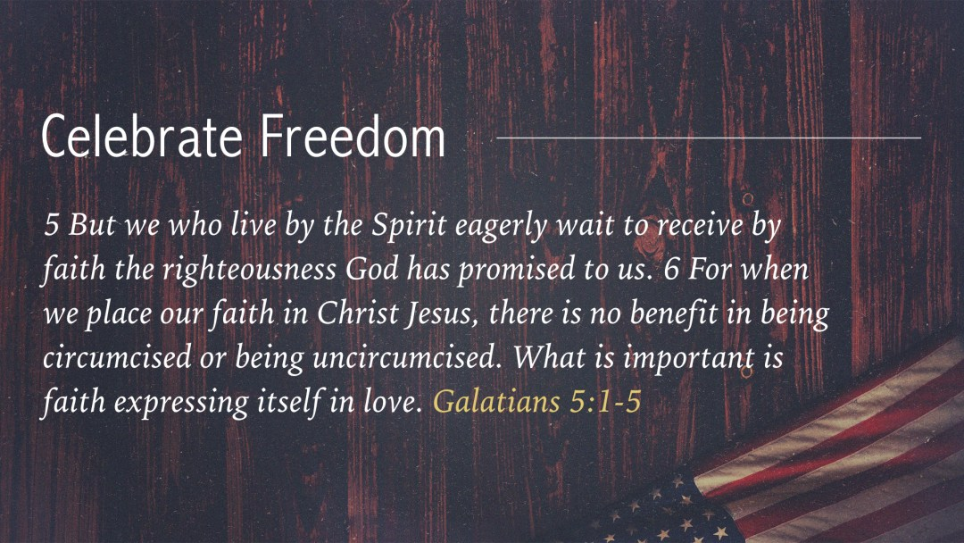 Celebrate Freedom July 3 2016.003