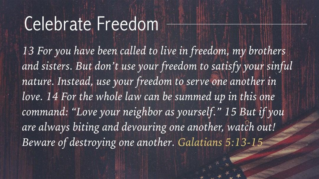 Celebrate Freedom July 3 2016.008