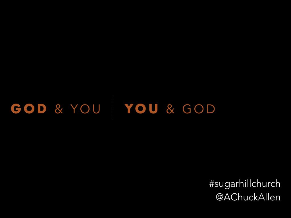 god-and-you-november-6-2016-001