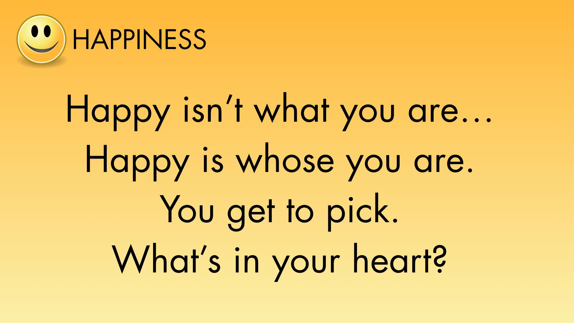 Happiness Aug 7 2016.013