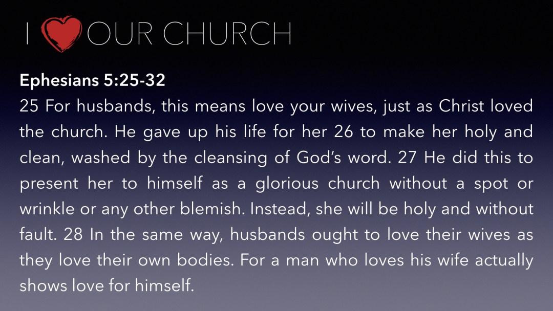 i-love-our-church-002