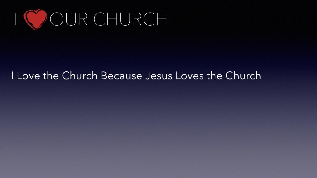i-love-our-church-004