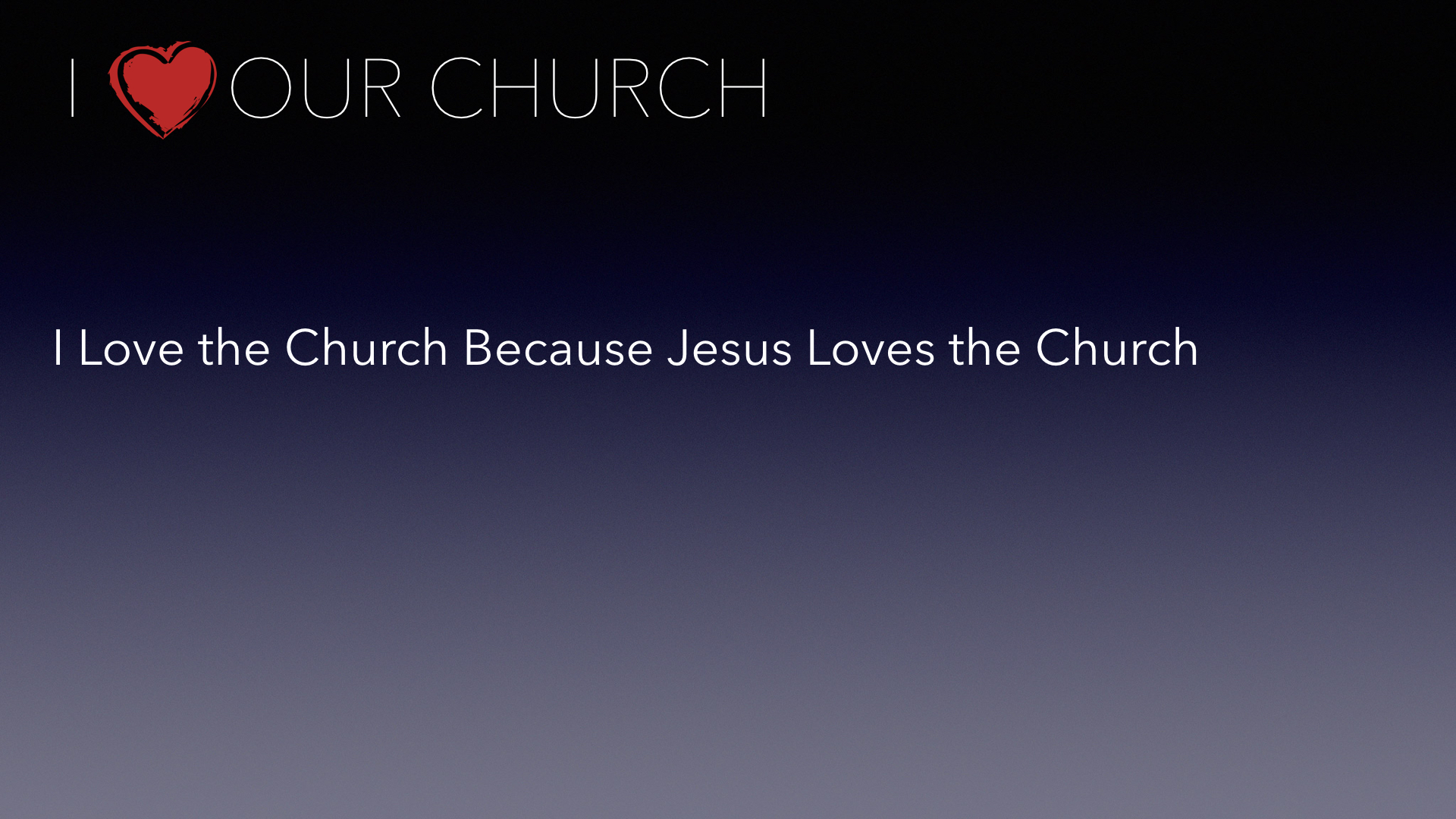 i-love-our-church-004