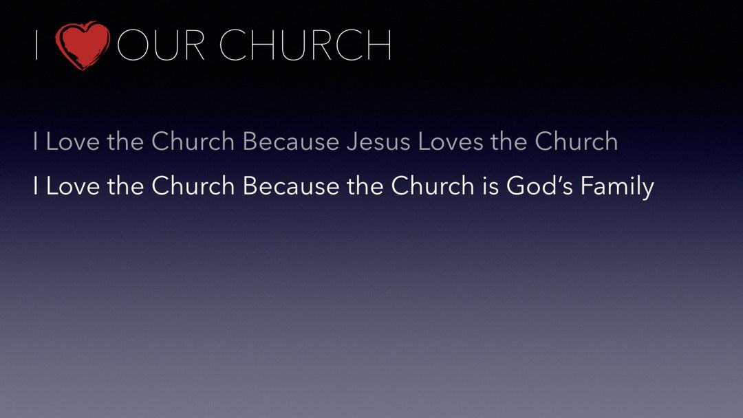 i-love-our-church-007