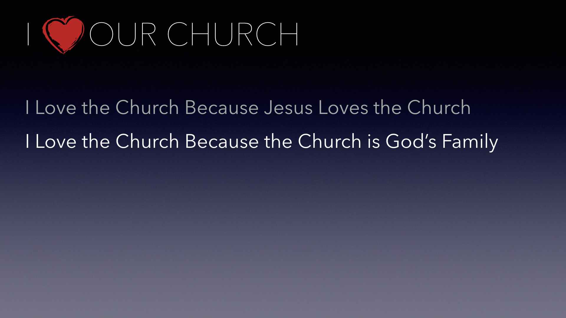 i-love-our-church-007
