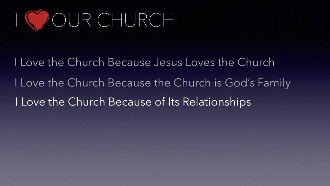i-love-our-church-008