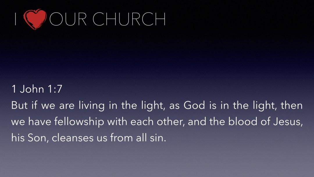 i-love-our-church-009