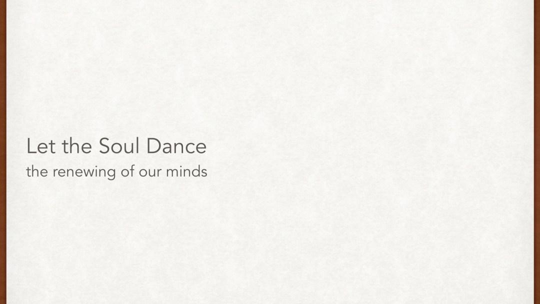 let-the-soul-dance-oct-23-2016-001