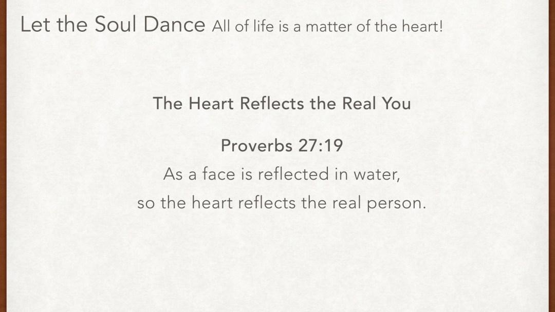 let-the-soul-dance-oct-23-2016-003