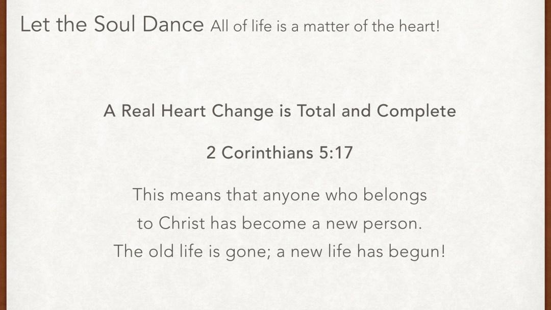let-the-soul-dance-oct-23-2016-008