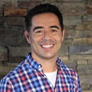 Danny Peñaloza