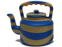senegal-kettle4