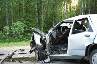 Texas Vehicular Manslaughter Attorney Sugar Land Texas
