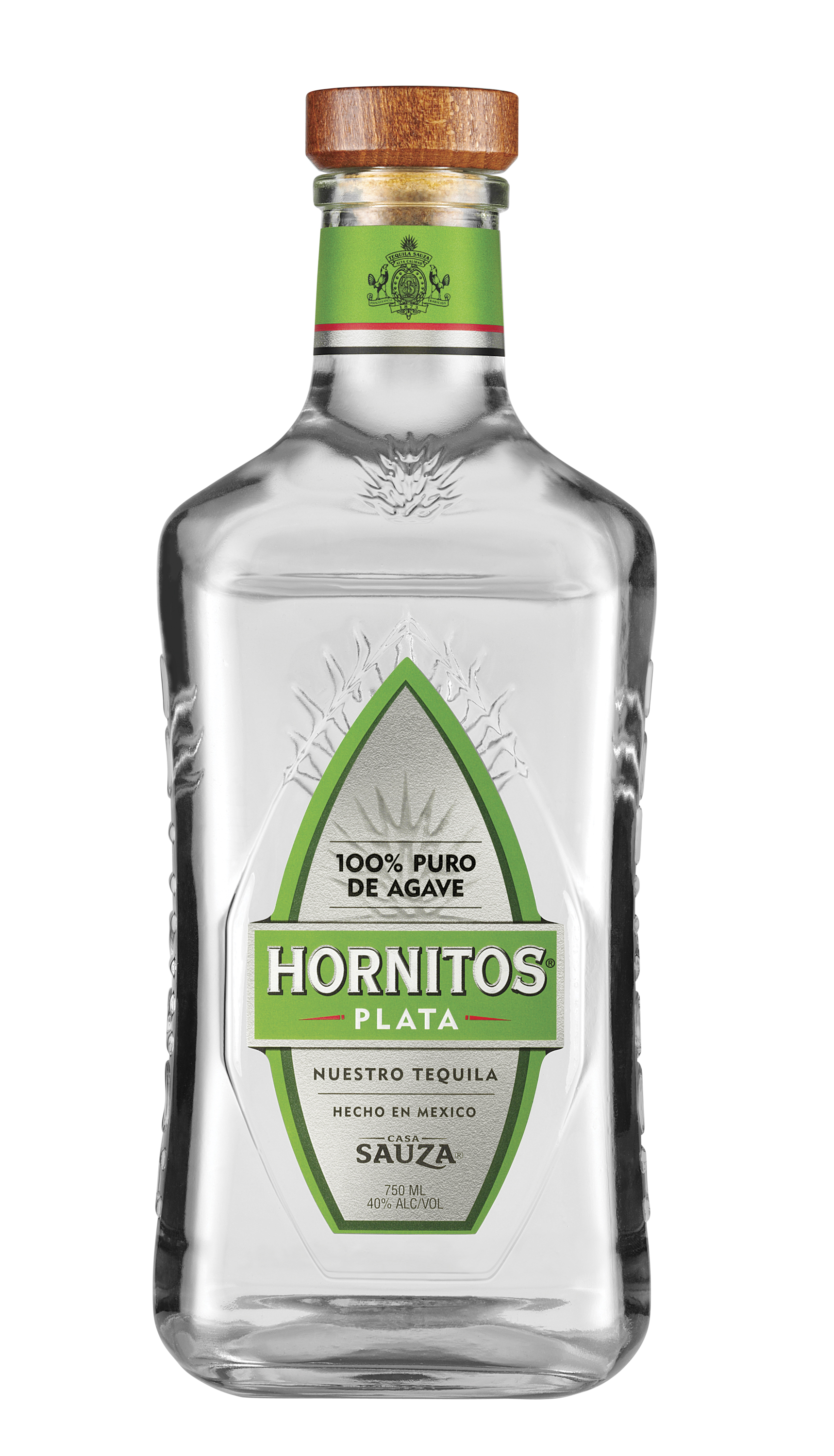 Stir It Thursday Tequila From Hornitos Valentines