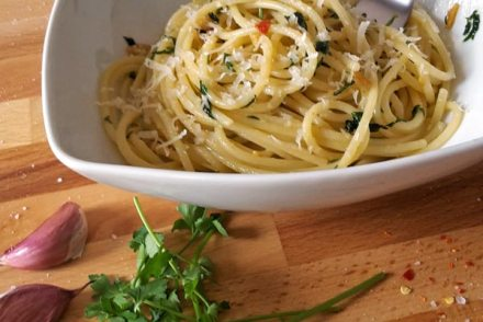 spaghetti-aglio-e-olio