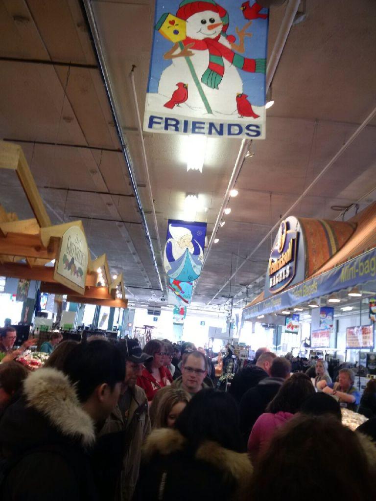 IMG_20150221_114505 friends s farmers market