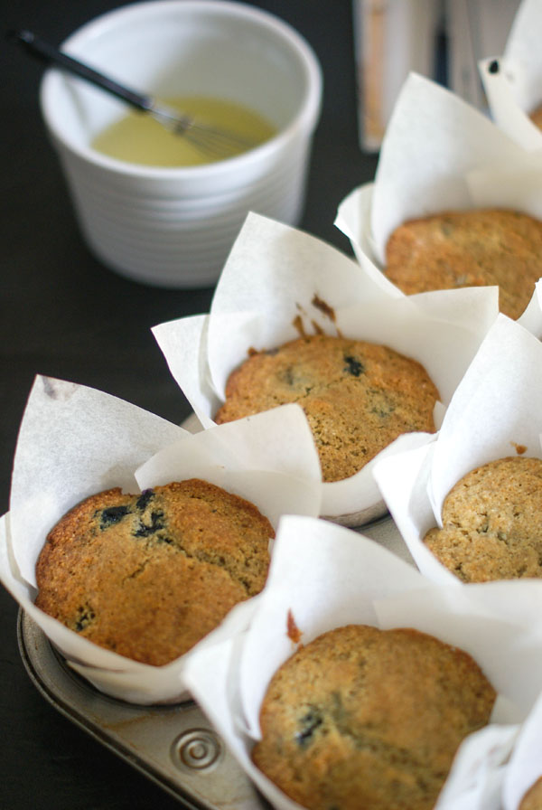 berry-lime-cornmeal-muffins