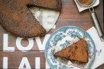 Flourless_Chocolate_beet_cake