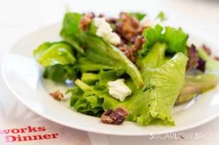 sunworksfarmtour17_dinner_salad