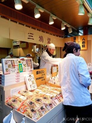 asakusa-vendors