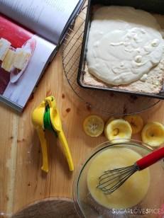 lemon cheesecake squares3
