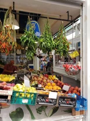 banco frutta e verdura2