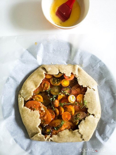 Heirloom Tomato Rye Galette-ready-for-the-oven