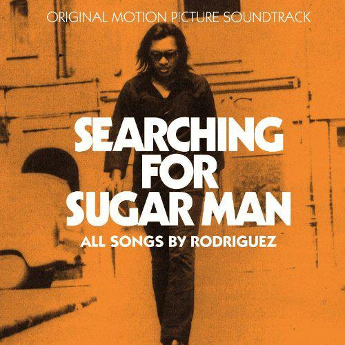 Searching For Sugar Man (South Africa)