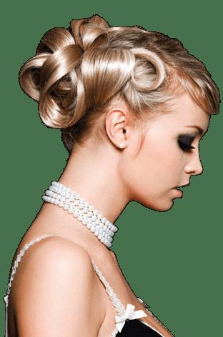 Sugar Plum Hair And Beauty Salon
