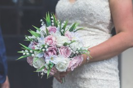 brides bouquet wedding photography dudley photographer