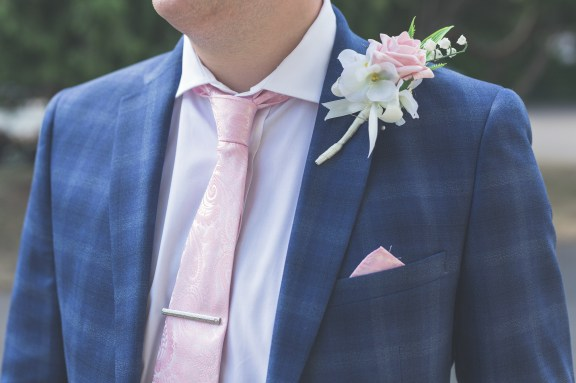 grooms details wedding photography dudley west midlands photographer