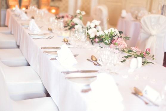 table decor wedding photography dudley west midlands photographer
