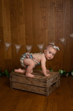 childrens and family portrait photography