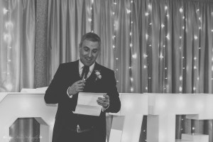 speeches, wedding day photography, dudley photographer